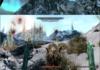 Modded Skyrim Screenshots