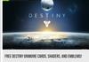Buying Destiny Tonight?