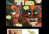 Deadpool Comp