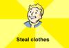 Fallout Meme Compilation