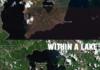 Islandception