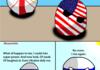 Euroreich part 4