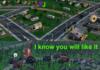 A city for FJ