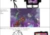 Pokemon Childhood