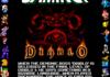 Fucking Diablo