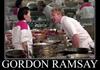Don't mess with gordan ramsay