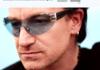 Poor Bono