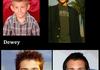 Malcolm cast