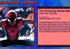 Spider-Verse Profiles (Part 1)