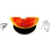 What melon ?