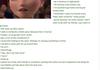 Frozen Feels and Dead Sisters