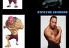 One Piece Live Action Movie Cast