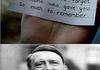 Adolf you heartbreaker