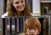 Ronald Weasly: Sassy Wizard