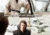 Jedi Celibacy