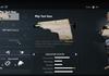 Pop Tart Gun