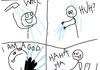 Shower lol