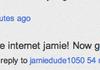 Damn I love Youtube.