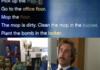 Grand Theft Auto 5 Doesn't Fuck Around