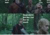 Hunger Games n' stuff