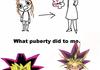 Pubrety: Best Type
