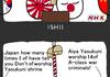 Japanese New Year Desu (description)