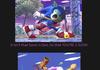 Smash Bros. Comp Special