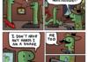 snake justice