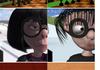 Looks like Pixar got new employees