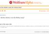 Tell us jokes Wolfram