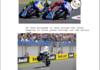 stoner wins motogp