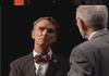 Bill Nye the Logical Guy