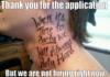 Nice tat