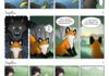 Stupid Fox 6-10