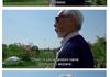 Hayao Miyazaki on Studio Ghibli's future