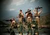Army Men IRL