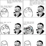 <b>Troll</b> <b>Dad</b>