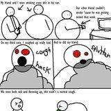 Stoner <b>Comic</b> 1