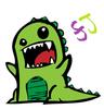 strangedinosaur Avatar
