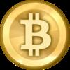 bitcoin Avatar