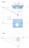 blackofficechair Avatar