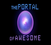 portalofawesome Avatar