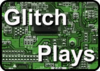 glitchplays Avatar
