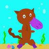 catypus Avatar