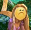 mellyonline Avatar