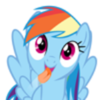 missrainbowdash Avatar