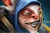 necromantic Avatar