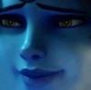 flnonymousseven Avatar