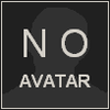 mitosis Avatar