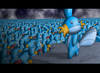 legionofmudkip Avatar